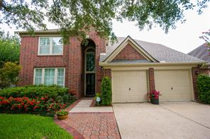 Houston Home at 2915 Autumn Creek Drive Friendswood , TX , 77546-4984 For Sale