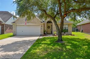 8962 Green Castle, Houston, TX, 77095