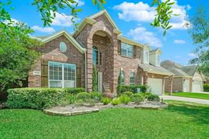 7218 Diamond Falls Lane, Spring, TX 77389