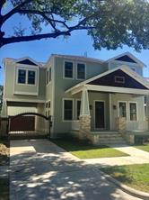 Houston Home at 1124 Woodland Street Houston , TX , 77009-6500 For Sale
