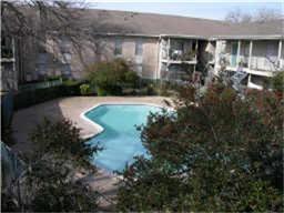 9220 bellwood lane #384, houston, TX 77036
