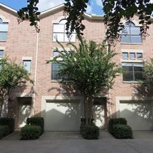 Houston Home at 3501 Link Valley Drive 703 Houston , TX , 77025-5106 For Sale