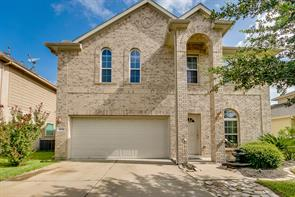 19450 little pine lane, katy, TX 77449