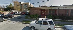 Houston Home at 2714 Morrison Street Houston , TX , 77009-7614 For Sale