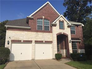 Houston Home at 5706 Fairwind Lane Missouri City , TX , 77459-5091 For Sale