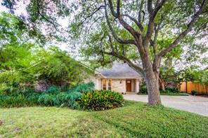 10043 cedar creek drive, houston, TX 77042