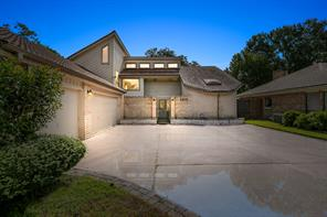 7618 long creek court, houston, TX 77088