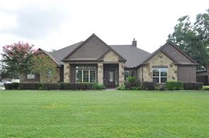 Houston Home at 4118 Wentworth Drive Fulshear , TX , 77441-4286 For Sale