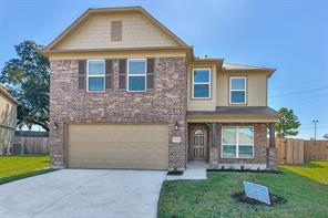 1014 stable side court, houston, TX 77073
