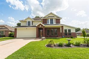 Houston Home at 22547 Red Pine Drive Tomball , TX , 77375-5432 For Sale