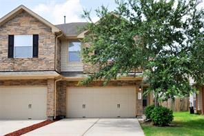 14410 Birch Knoll, Houston, TX, 77047