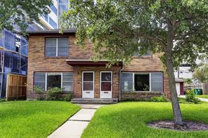Houston Home at 2125 Sheridan Street Houston , TX , 77030-2107 For Sale