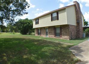 6211 w creek road, east bernard, TX 77435