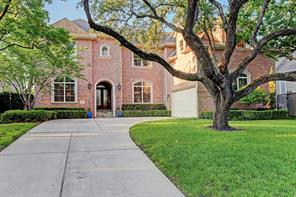 Houston Home at 5018 Jason Street Houston , TX , 77096-2720 For Sale