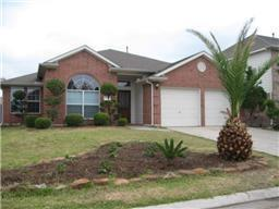 Houston Home at 507 Anacacho Drive Spring , TX , 77386-2841 For Sale