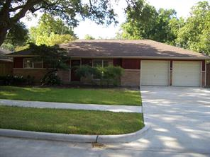 8049 Cedel, Houston, TX, 77055