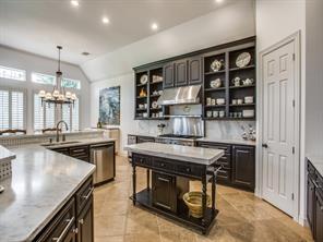 Houston Home at 4715 Payton Chase Lane Katy , TX , 77494-3077 For Sale