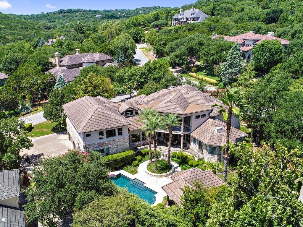 3200 Rain Dance Cove, Austin, TX 78746