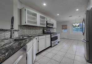 Houston Home at 22630 Dabney Manor Lane Katy , TX , 77449-3592 For Sale