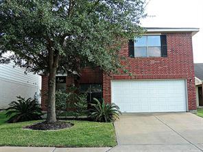 17131 Carshalton, Houston, TX, 77084
