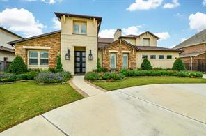 Houston Home at 3002 Brighton Sky Katy , TX , 77494 For Sale