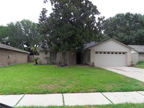 7622 Western Oak, Houston, TX, 77040