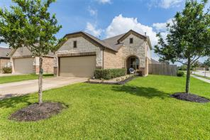 Houston Home at 3063 Heather Grove Lane Dickinson , TX , 77539-8099 For Sale