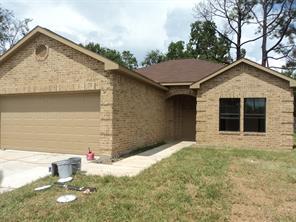 Houston Home at 5009 Richfield Lane Houston , TX , 77048 For Sale