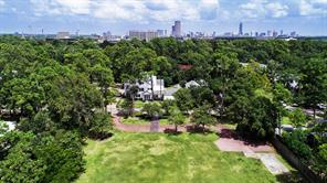 Houston Home at 3 Farnham Park Drive Houston , TX , 77024-7501 For Sale