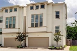 1910 hollister tree crossing, houston, TX 77080
