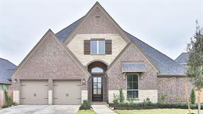 Houston Home at 1910 Lewis Lum Lane Richmond , TX , 77469 For Sale