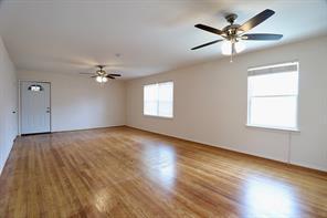 Houston Home at 8910 Ilona Lane 3 Houston , TX , 77025-3648 For Sale