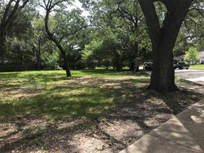 Houston Home at 4038 Woodshire Street Houston , TX , 77025-5721 For Sale