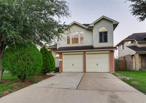 7402 gatecraft drive, houston, TX 77489