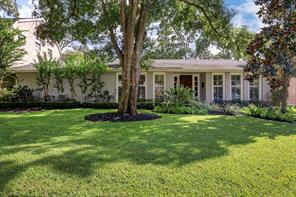 Houston Home at 6249 Olympia Drive Houston , TX , 77057-3527 For Sale