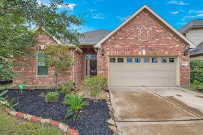 Houston Home at 9423 Nightingale Hill Lane Katy , TX , 77494-1939 For Sale
