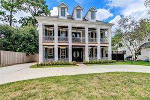 Houston Home at 528 W 32nd Street Houston , TX , 77018-8326 For Sale