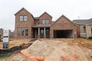Houston Home at 27111 Ketelburg Magnolia , TX , 77354 For Sale
