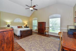 Houston Home at 1007 Longdraw Drive Katy , TX , 77494-4619 For Sale