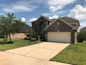 1736 Cypress Meadows Drive, Dickinson, TX 77539