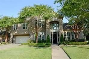 Houston Home at 4102 Luong Field Court Katy , TX , 77494-4465 For Sale