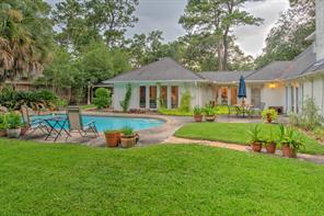 Houston Home at 11925 Memorial Drive Houston , TX , 77024-6231 For Sale