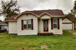 2385 Tyler, Beaumont TX 77703