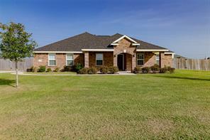 11302 Audrey, Needville, TX, 77461