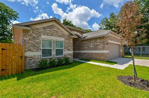 Houston Home at 8324 Comal Houston , TX , 77051 For Sale