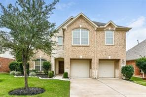 Houston Home at 11119 Maidenfair Drive Tomball , TX , 77375-2153 For Sale