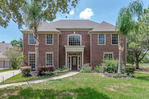 Houston Home at 2653 Waverly Drive League City , TX , 77573-6411 For Sale