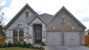 Houston Home at 4216 Palmer Hill Drive Spring , TX , 77386 For Sale