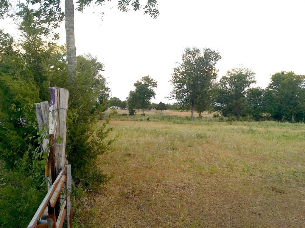 6306 Lone Star Road, North Zulch, TX 77872