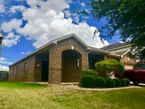Houston Home at 24118 Courtland Oaks Street Katy , TX , 77494-0273 For Sale